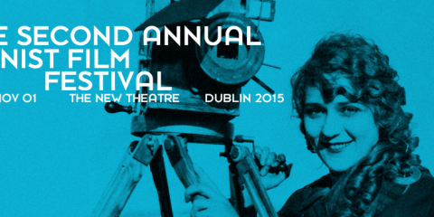 feminist-film-festival_2015-banner