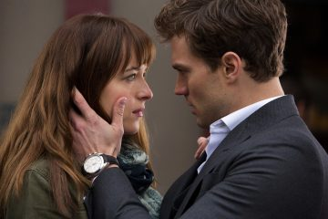 fifty-shades-of-grey_image