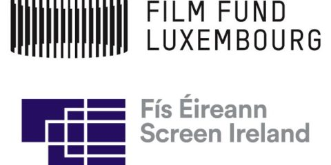 Film Fund Luxembourg and Fís Éireann/Screen Ireland