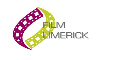 film-limerick_logo
