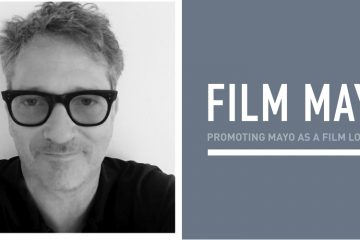 Film Mayo - David Keating Course