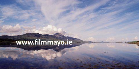 Film Mayo