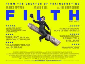 filth-uk-quad-poster-3