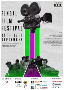 fingal-film-fest_2015-image