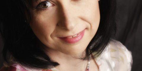 Fiona Ashe