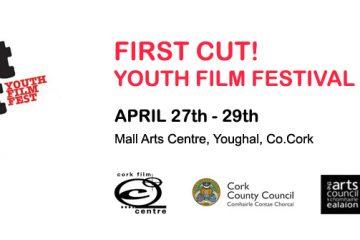 First Cut Youth Film Festival