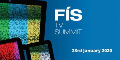 FÍS TV Summit