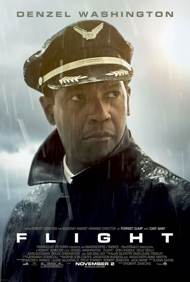 flight-us-poster
