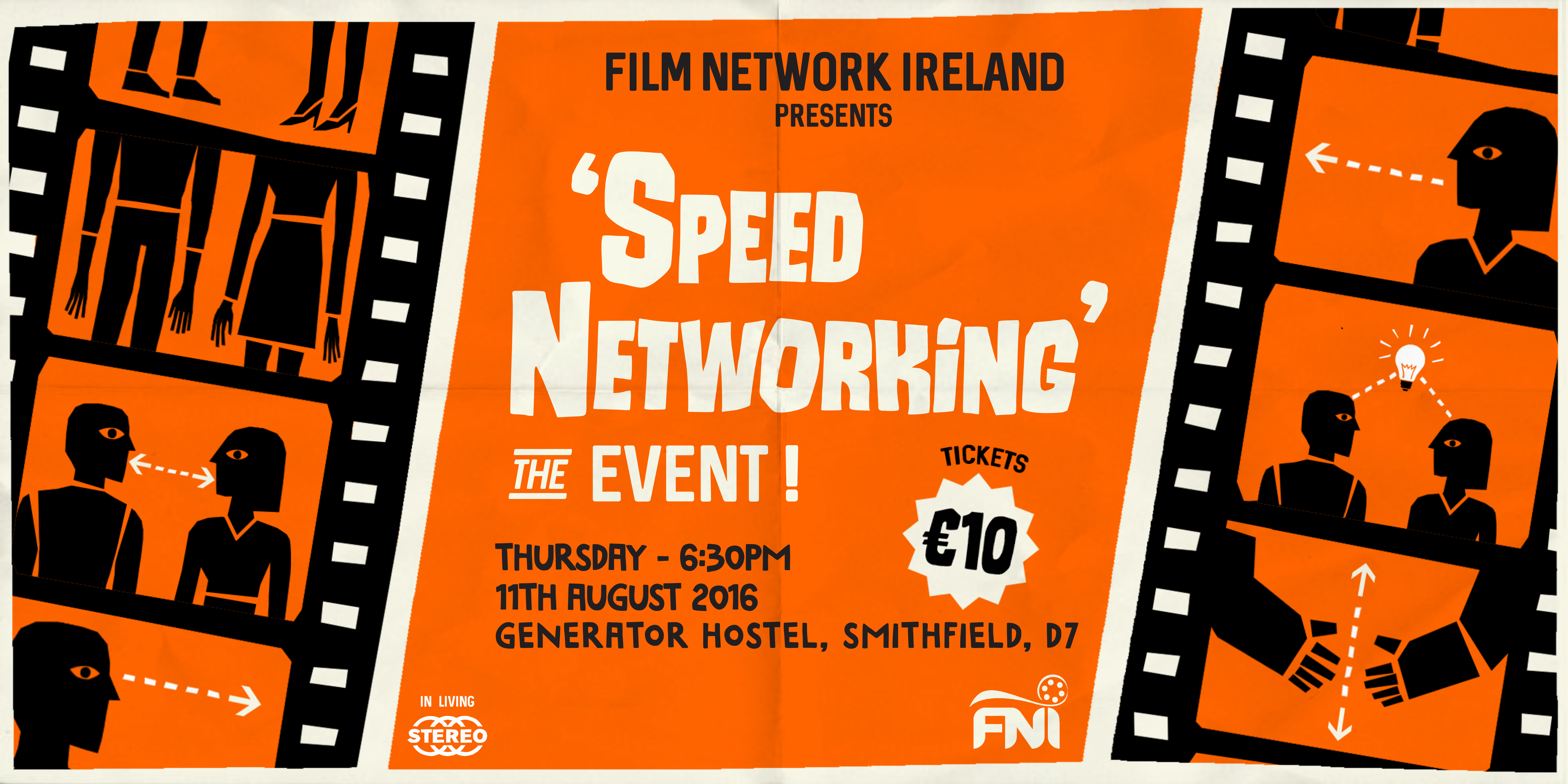 fni-networking_poster