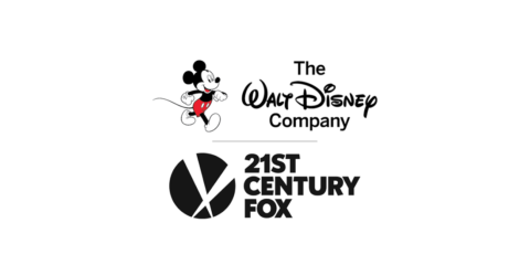 Fox Disney Deal