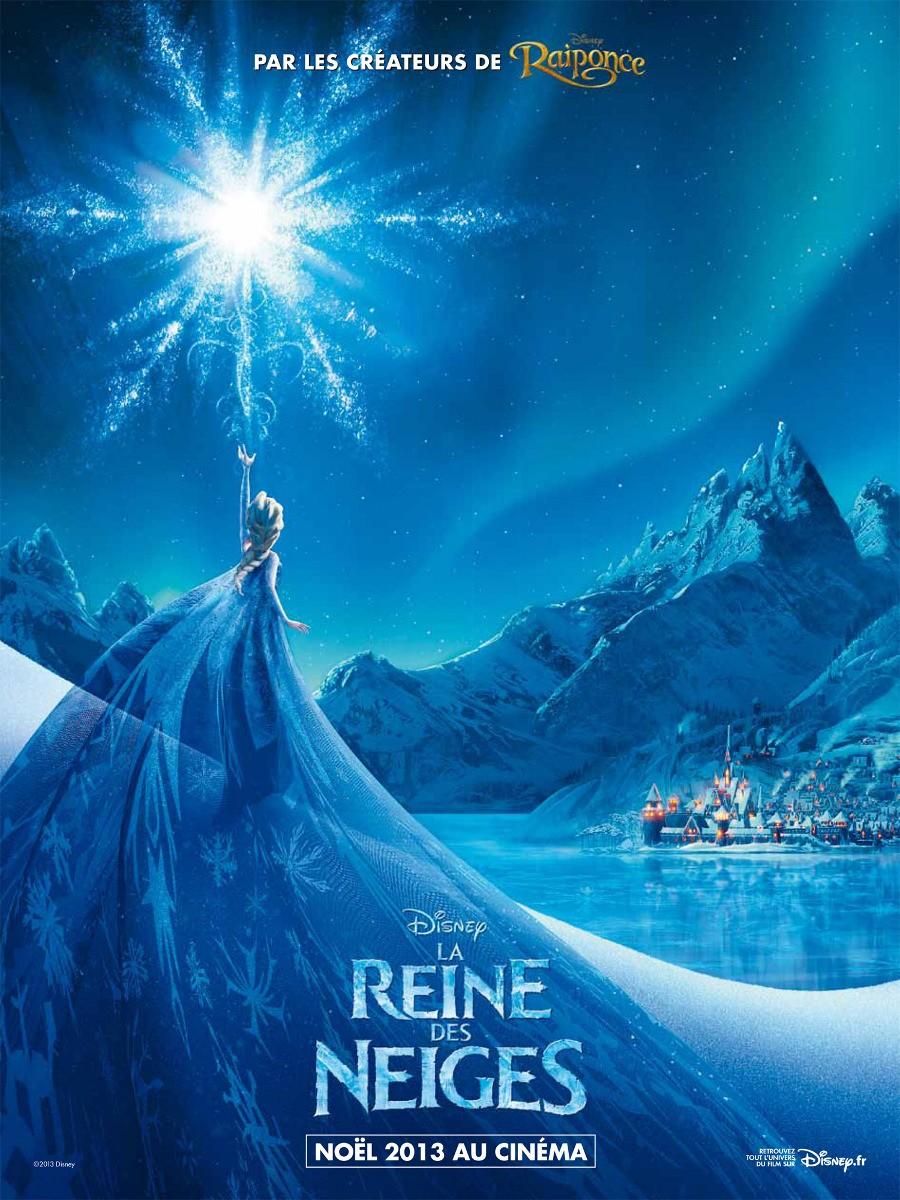 frozen-fr-poster-2