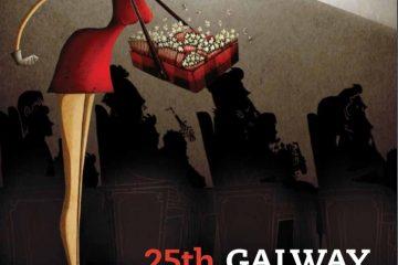 galway-film-fleadh-cover-25