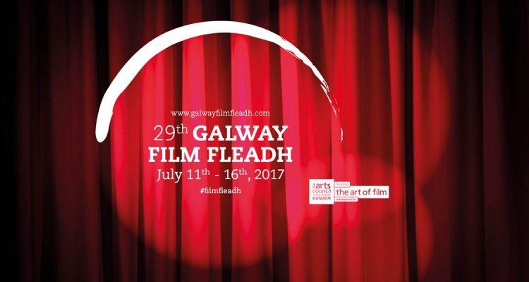 29th Galway Film Fleadh