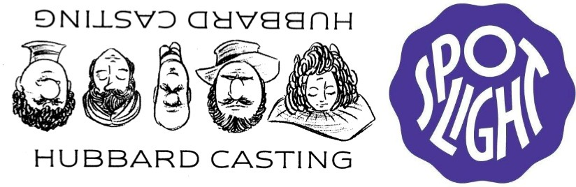 galway-film-fleadh_casting-workshop