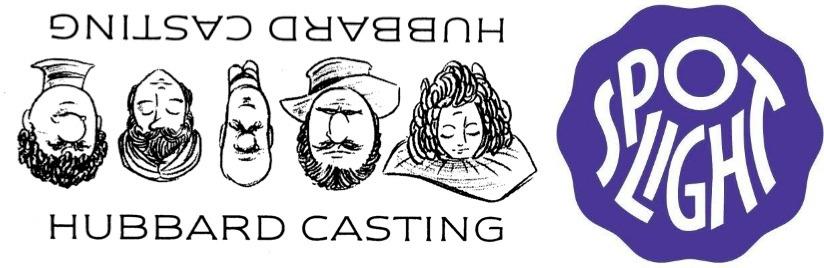 galway-film-fleadh_casting-workshop