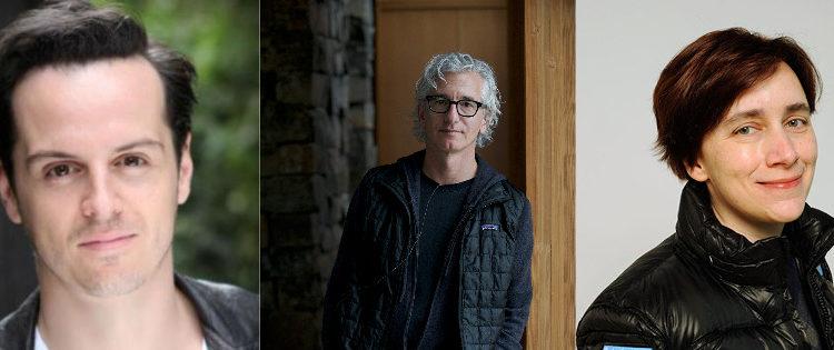 Galway Film Fleadh Masterclasses 2018
