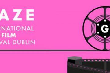 GAZE Film Festival 2016