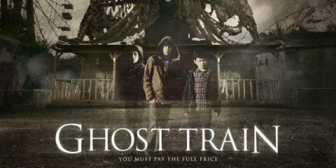 ghost-train_poster