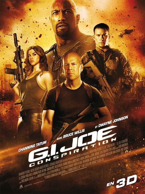 gi-joe-retaliation-french-poster