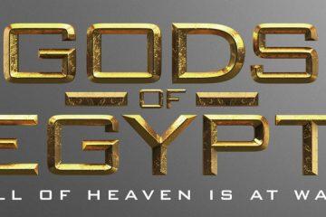gods-egypt-logo-poster