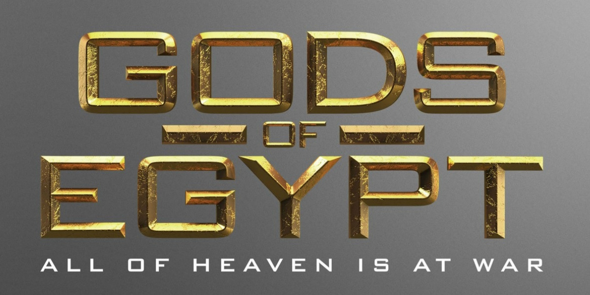 Watch: Exclusive clip from Alex Proyas' Gods of Egypt - Scannain