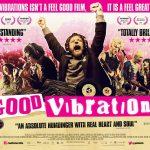 good-vibrations-poster