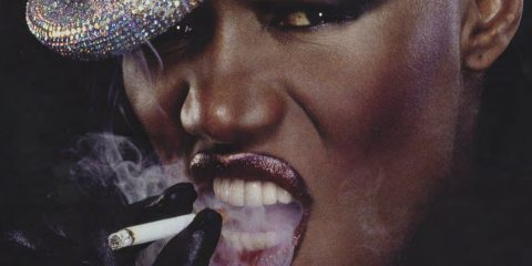 Grace Jones: The Musical of My Life
