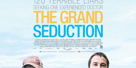 grand-seduction_poster