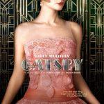 great-gatsby-character-poster-carey-mulligan
