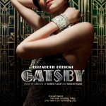 great-gatsby-character-poster-elizabeth-debicki