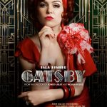 great-gatsby-character-poster-isla-fisher