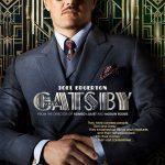 great-gatsby-character-poster-joel-edgerton