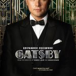great-gatsby-character-poster-leonardo-dicaprio