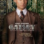 great-gatsby-character-poster-tobey-maguire