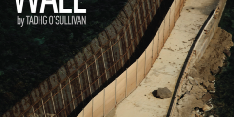 great-wall_poster