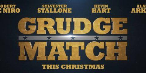 grudge-match-banner