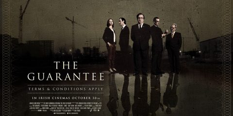 guarantee_quad-poster