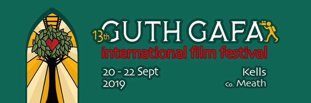 Guth Gafa 2019