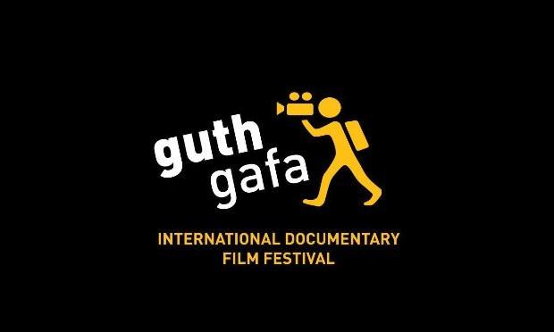Guth Gafa