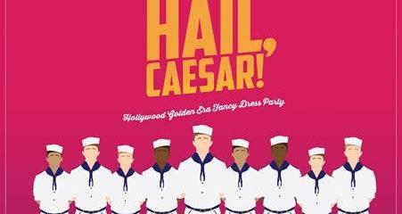 hail-caesar_lh-image