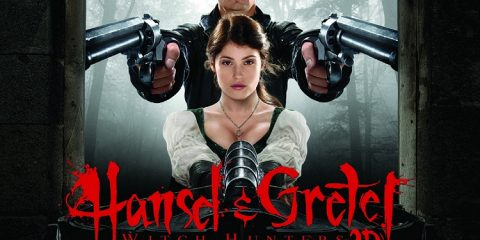 hansel-and-gretel-witch-hunters-uk-quad