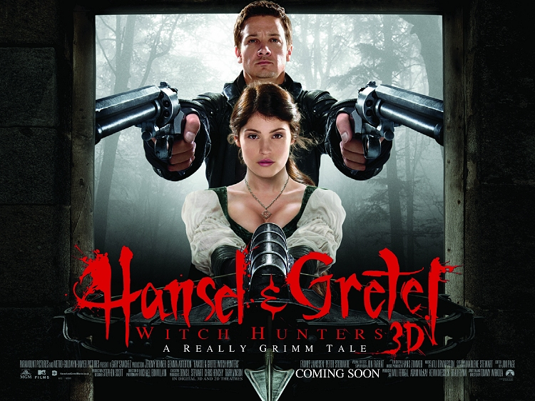 hansel-and-gretel-witch-hunters-uk-quad