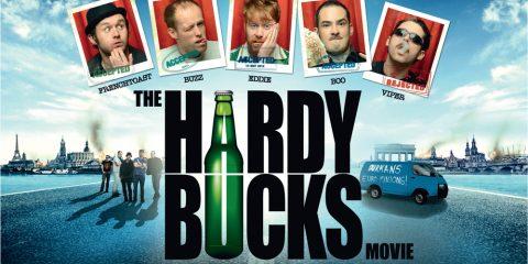 hardy-bucks-poster