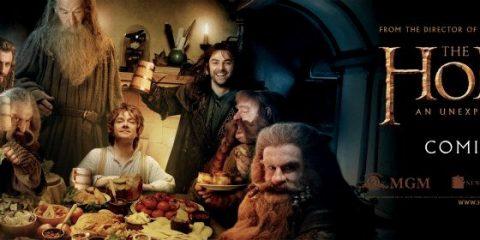 hobbit-banner4