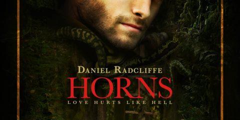 horns_poster3