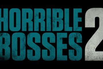 horrible-bosses-2_image