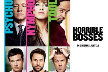 horrible-bosses-poster