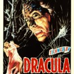 horror-of-dracula-poster