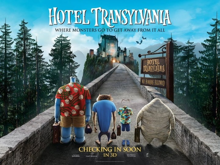 http://www.scannain.com/media/hotel-transylvania-uk-quad-poster.jpg