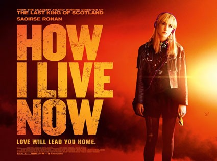 how-i-live-now-uk-quad-poster